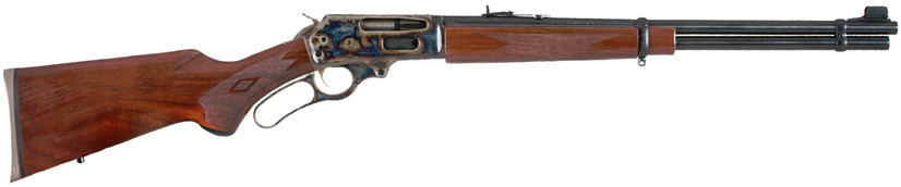 Turnbull Marlin 336C Right Side