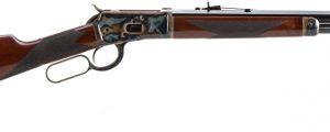 ftr-rs-02TMC04-Winchester-1892-45-00034ZT92H_IMG_7600