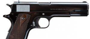 ftr-rs-5294-Colt-1911-Navy-40271-IMG_7301
