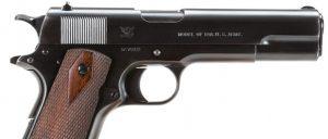 ftr-rs-5299-Springfield-Armory-1911-75932_IMG_6889