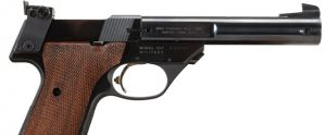 ftr-rs-5367-High-Standard-Supermatic-Trophy-107-Military-2327363-IMG_7304