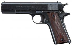 ls-5291-Colt-1911-311093-IMG_7292