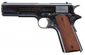 ls-5293-Colt-1911-454823-IMG_7286
