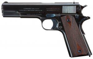 ls-5295-Colt-1911-6409-IMG_7294