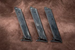 magazines-5367-High-Standard-Supermatic-Trophy-107-Military-2327363-IMG_7312
