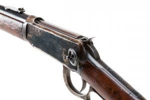 rcvrl-5125-Winchester-1894-318189_IMG_7261
