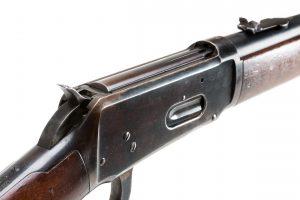 rcvrr-5125-Winchester-1894-318189_IMG_7255