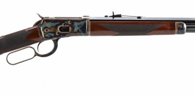 02TMC04-Winchester-1892-45-00034ZT92H