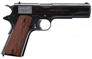 rs-5293-Colt-1911-454823-IMG_7284