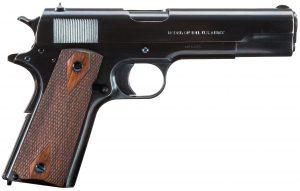 rs-5295-Colt-1911-6409-IMG_7295