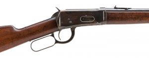 rs2-5125-Winchester-1894-318189_IMG_7254