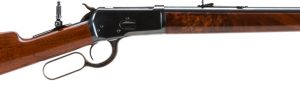 FTR-RS-22C-Winchester-1892-44WCF-47487_IMG_7946