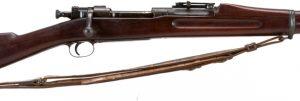 FTR-RS-25C-Springfield-1903-30-06-620629_IMG_8117