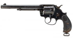 LS-23C-Colt-1878-44-40-38786_IMG_8110