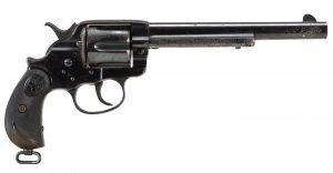 RS-23C-Colt-1878-44-40-38786_IMG_8109