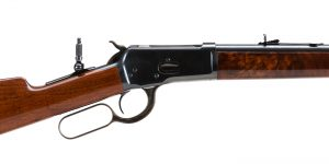 RS2-22C-Winchester-1892-44WCF-47487_IMG_7945