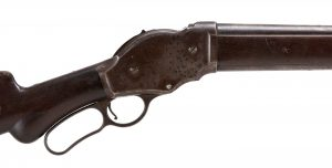 RS2-5584-Winchester-1887-12-Gauge-6743_IMG_8120