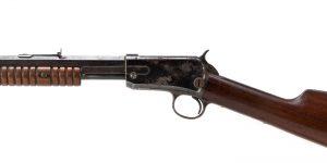 ls2-21C-Winchester-1890-22S-204629_IMG_7938