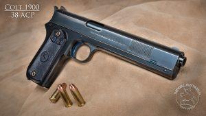 12C-Colt-1900-38-3190-IMG_8655