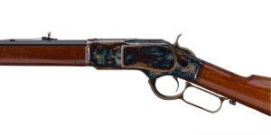 ls2-3C-Winchester-1873-38-341177B_IMG_8813