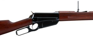 rs2-31019-Winchester-1895-30-52300_IMG_8481