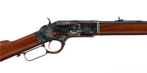 rs2-3C-Winchester-1873-38-341177B_IMG_8809
