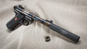 rs2-attached-Turnbull-Ruger-Mark-IV-Suppressor_IMG_8283