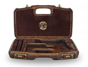 Gear-Case-1911-Leather_IMG_8960