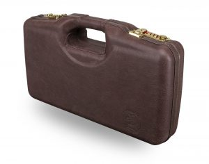 Gear-Case-1911-Leather_IMG_8964