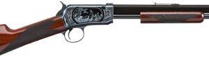 ftr-104-Winchester-1890-22-496013_IMG_8873