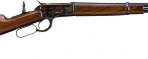 ftr-rs-27C-Winchester-1892-44-34159_IMG_8734