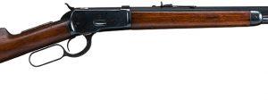 ftr-rs-5752-Winchester-1892-38-42275_IMG_9000