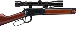 ftr-rs1-5730-Winchester-94AE-6010617_IMG_8922