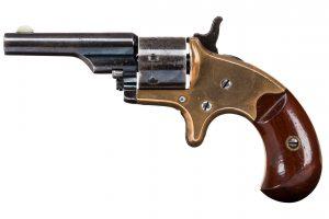 ls-5724-Colt-Open-Top-Pocket-22-21027_IMG_8987