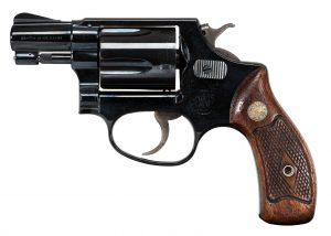 ls-5725-Smith-Wesson-38-73556_IMG_8982