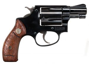 rs-5725-Smith-Wesson-38-73556_IMG_8983