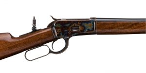 rs2-27C-Winchester-1892-44-34159_IMG_8735