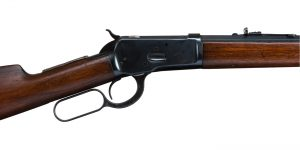 rs2-5752-Winchester-1892-38-42275_IMG_9001
