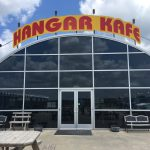 Photo of Hangar Kafe in Miller, MO