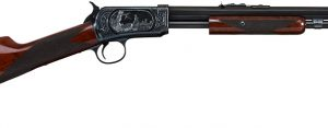 ftr-rs-31942-Winchester-1890-22-848375_IMG_9069