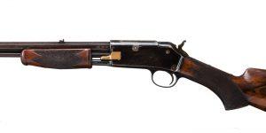 ls2-29C-Colt-Deluxe-Lightning-22-9482_IMG_9086