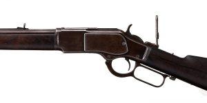 ls2-31C-Winchester-1873-32-242310B_IMG_9089