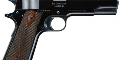turnbull commercial model 1911 in stock turnbull restoration co