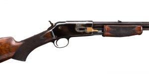 rs2-29C-Colt-Deluxe-Lightning-22-9482_IMG_9084