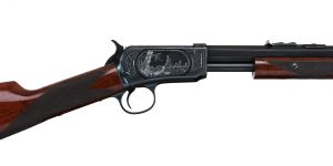 rs2-31942-Winchester-1890-22-848375_IMG_9070