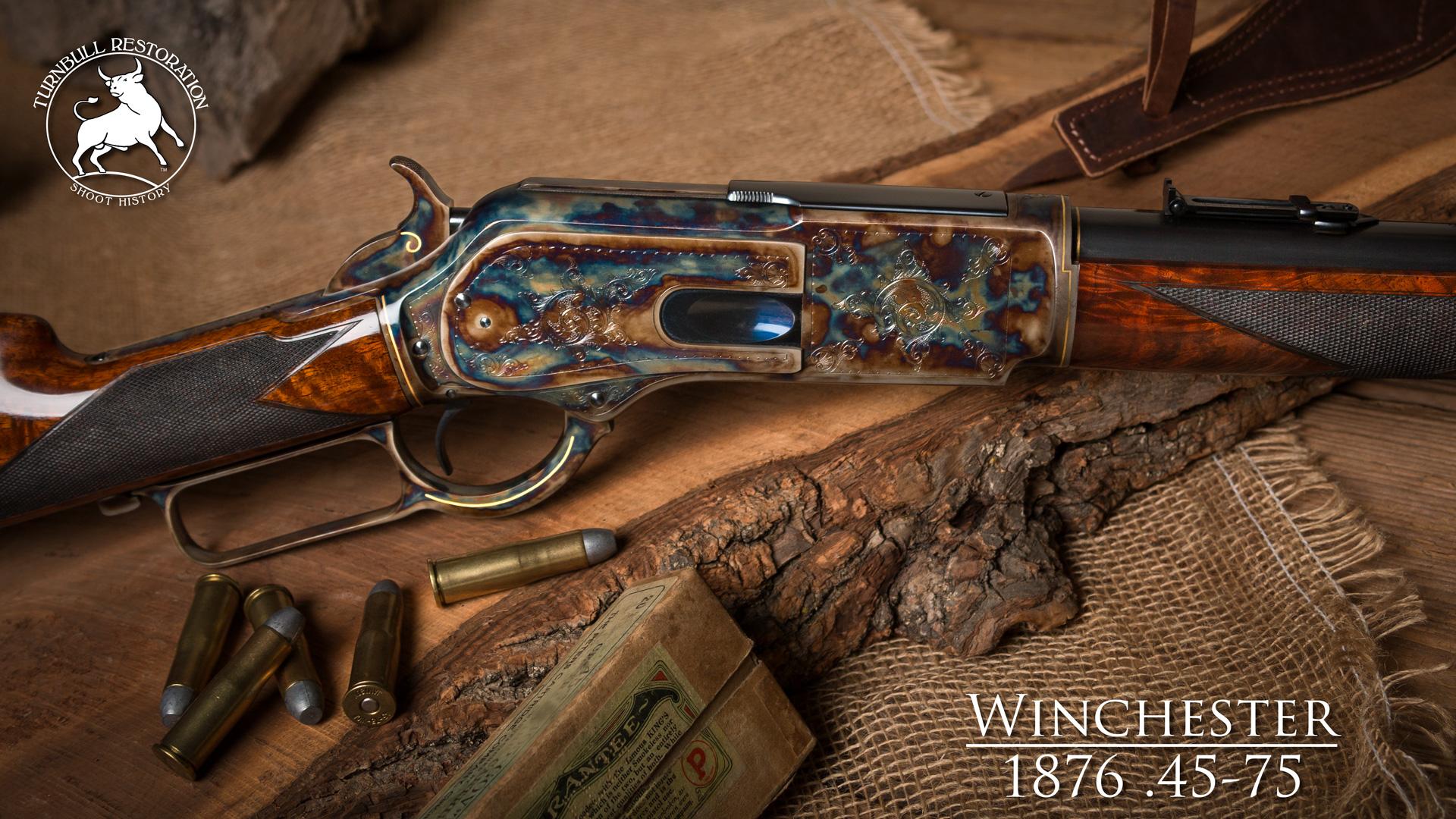 Lovačko oružje i municija - Page 5 2C-Winchester-1876-38272-Glam_IMG_9480-finished-branded