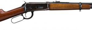 ftr-rs-5804-Winchester-Model-94-1431552_IMG_9602