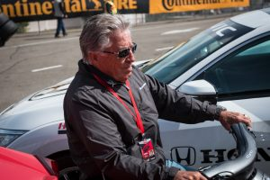IndyCar-Experience-090117_IMG_9866