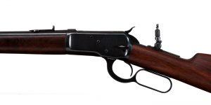 ls2-37C-Winchester-1892-SRC-917230_IMG_0487