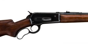 rs2-6021-Winchester-Model-71-27570_IMG_0719